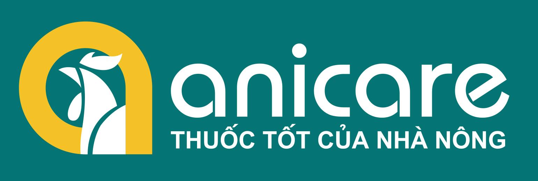 Thuốc thú y Anicare